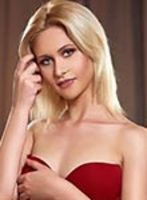 Bayswater blonde Alissa london escort