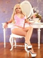 Central London a-team Monica london escort