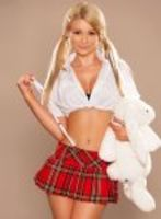 London escort 9852 whitney110x150 1 267