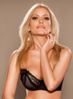 Gloucester Road blonde Lisa london escort