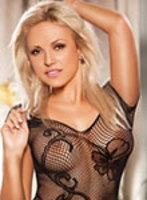 London escort 11594 monika1em 103