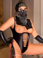 London escort 10095 image1 1a 1029