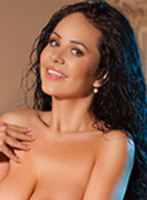 London escort 243 rileynew1 2 3364