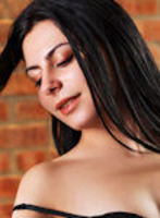 London escort 2820 rubanalega 730