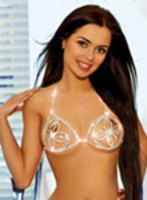Baker Street under-200 Natalie london escort