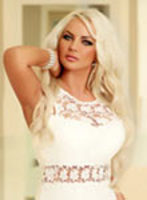 Bayswater east-european Kelly london escort