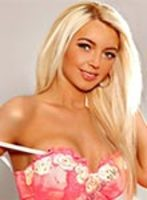London escort 6263 anita1ab 160