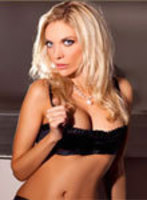 London escort 204 gloria1 56
