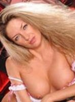 London escort 4455 michelle1bub 78