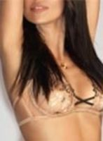 Outcall Only brunette Marta london escort