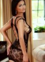 South Kensington under-200 Rebecca london escort