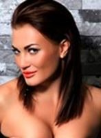 Chelsea 300-to-400 Sonia london escort