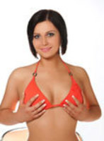 Edgware Road east-european Joanna london escort
