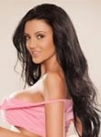 London escort 11456 cassie1ka 452