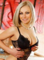 London escort 10783 lolaprofile compressed 306