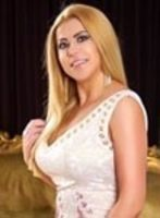 London escort 5489 mara1y 229