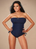 London escort 11541 image2 8 336