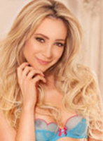 Bayswater a-team Beatrice london escort