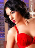 London escort 2820 parislega 828