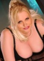 Archway a-team Michaela london escort