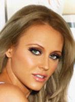 South Kensington value Alice london escort