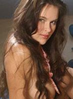 Earls Court value Evgenia london escort