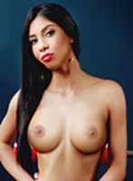 Gloucester Road a-team Reina london escort