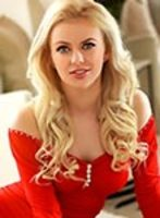 London escort 11667 svetlana1hh 99