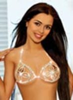 Earls Court east-european Natalie london escort
