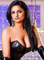 Marylebone busty Kara london escort