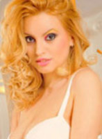 South Kensington value Belinda london escort