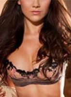 Kensington elite Angel london escort