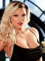 London escort 11555 rebecca1sl 318