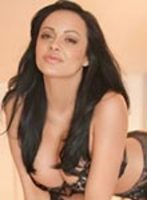 London escort 210 mila1ab 404