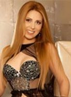 London escort 9852 lora1al 387