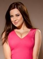 Chelsea value Ada london escort
