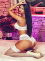 London escort 7790 aarayln110 205