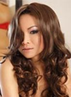 London escort 11772 emma107 133