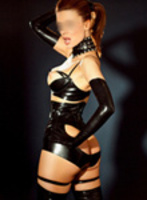 Queensway 200-to-300 Mistress Sylvia london escort
