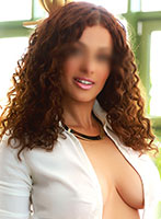 London escort 230 penelope001bm 294