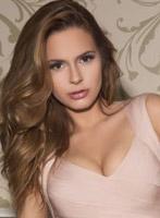 Bayswater east-european Caitlin london escort