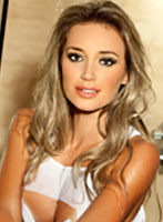 Chelsea 600-and-over Sofia london escort