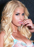 Gloucester Road 300-to-400 Miss Ameira london escort