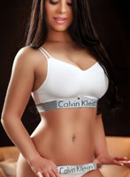 London escort 8894 amparo147c 672