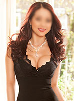 Marylebone mature Gracie london escort