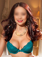 London escort 293 graciethumb4 300416 496