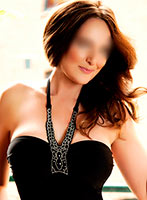 Regents Park mature Kate london escort