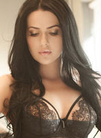 Bayswater 200-to-300 Kate london escort