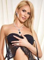 Bayswater under-200 Fflur london escort