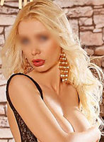 London escort 7229 mimi1cb 1256
